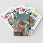 Customize Product Bicycle Playing Cards