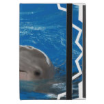 Lovable Dolphin Covers For iPad Mini