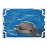 Lovable Dolphin iPad Mini Covers