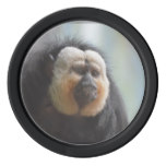 Saki Monkey Poker Chips