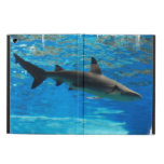 Shark Case For iPad Air
