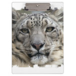 Snow Leopard Clipboard