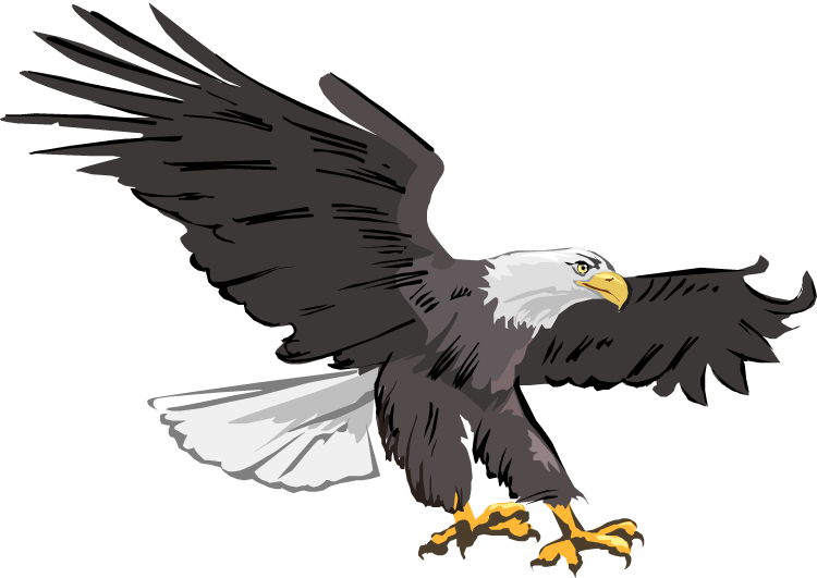free eagle clipart clip art of eagles find pacesetter clip art of eagles find pacesetter